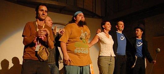 panc-festival-stand-up-komedije-fotografije-12.jpg