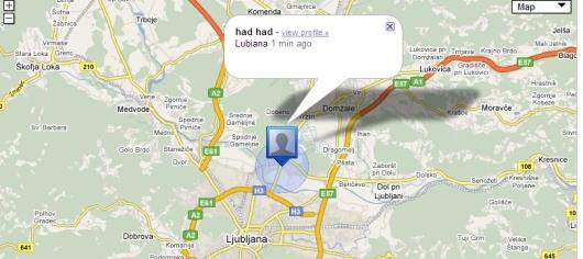 google-latitude1