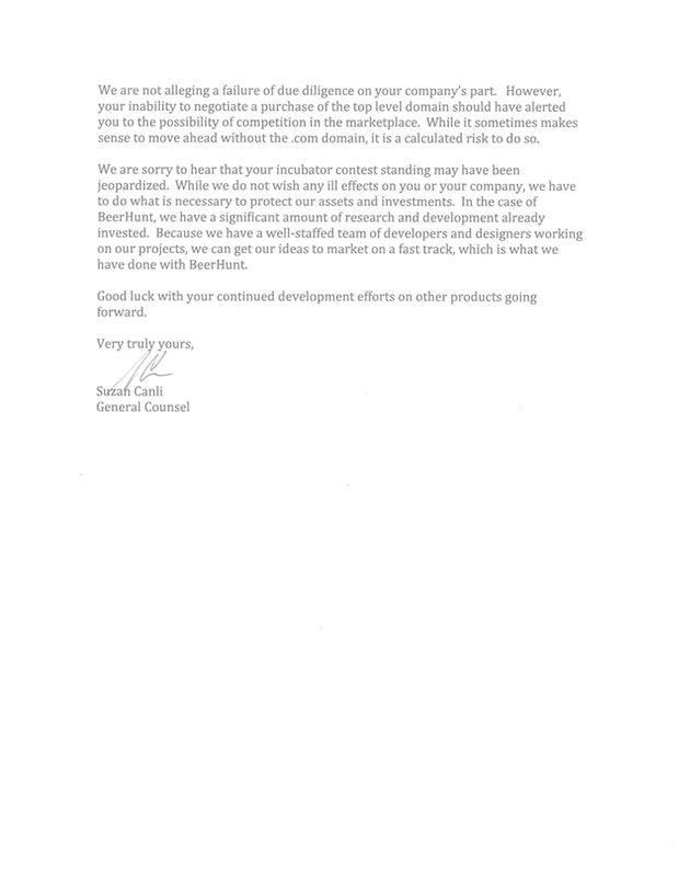 MI Ltr to R Kordis January 2 2013_Page_2
