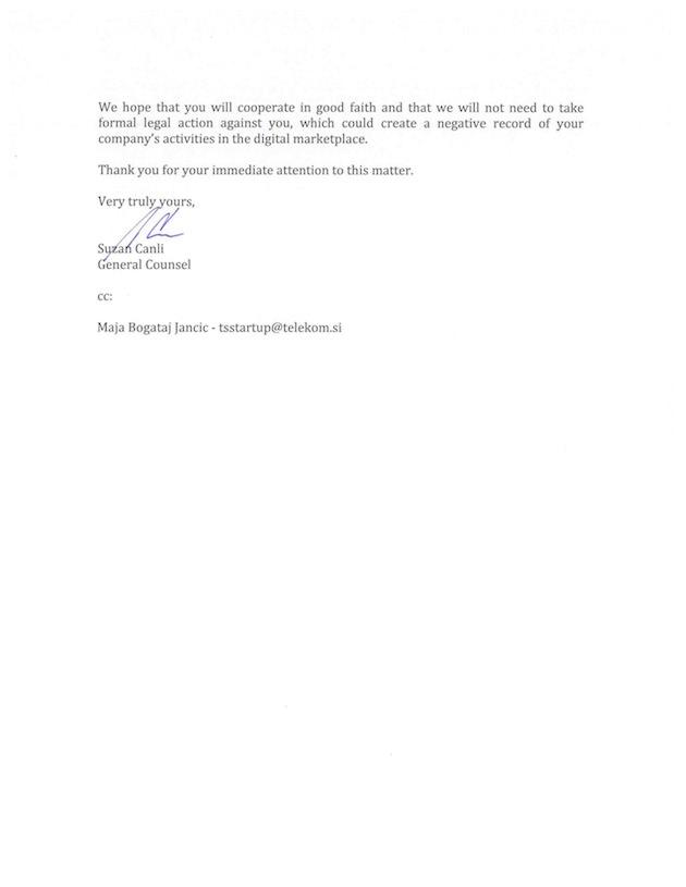 MI Ltr to R Kordis re BeerHunt 19 Dec 2012_Page_2