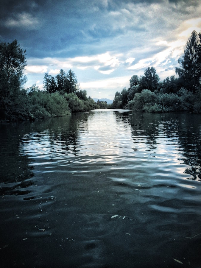 ljubljanica_river_boat_tour_002