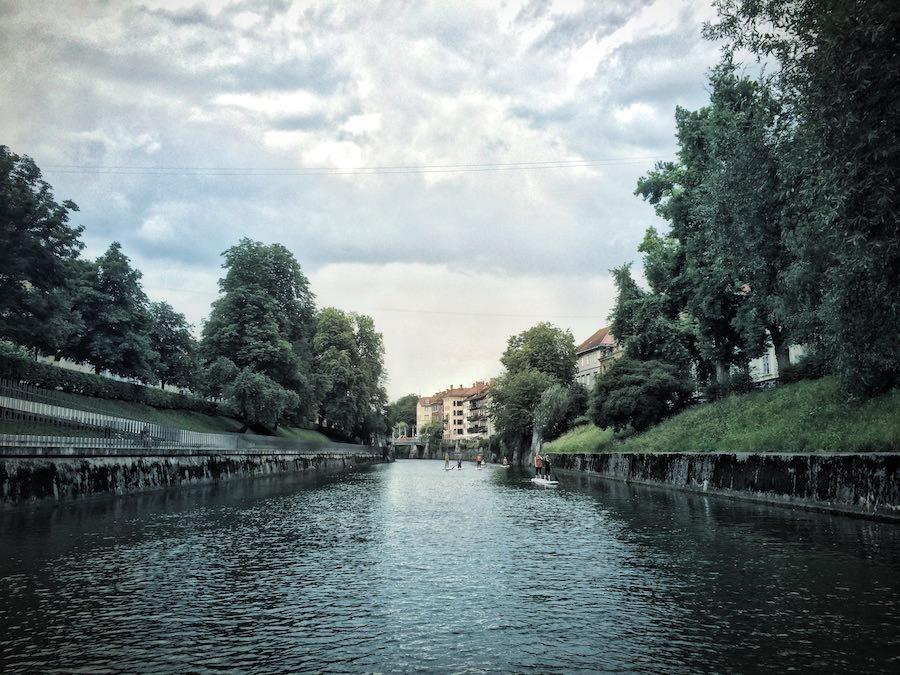ljubljanica_river_boat_tour_004