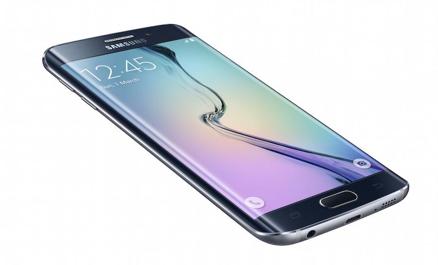 Foto1_Galaxy S6 Edge