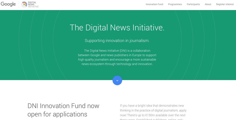 digital_news