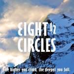Indiegogo - Gregor Kresal - Osem krogov in pol