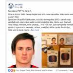 Jan Golja zapusca Pop TV 1