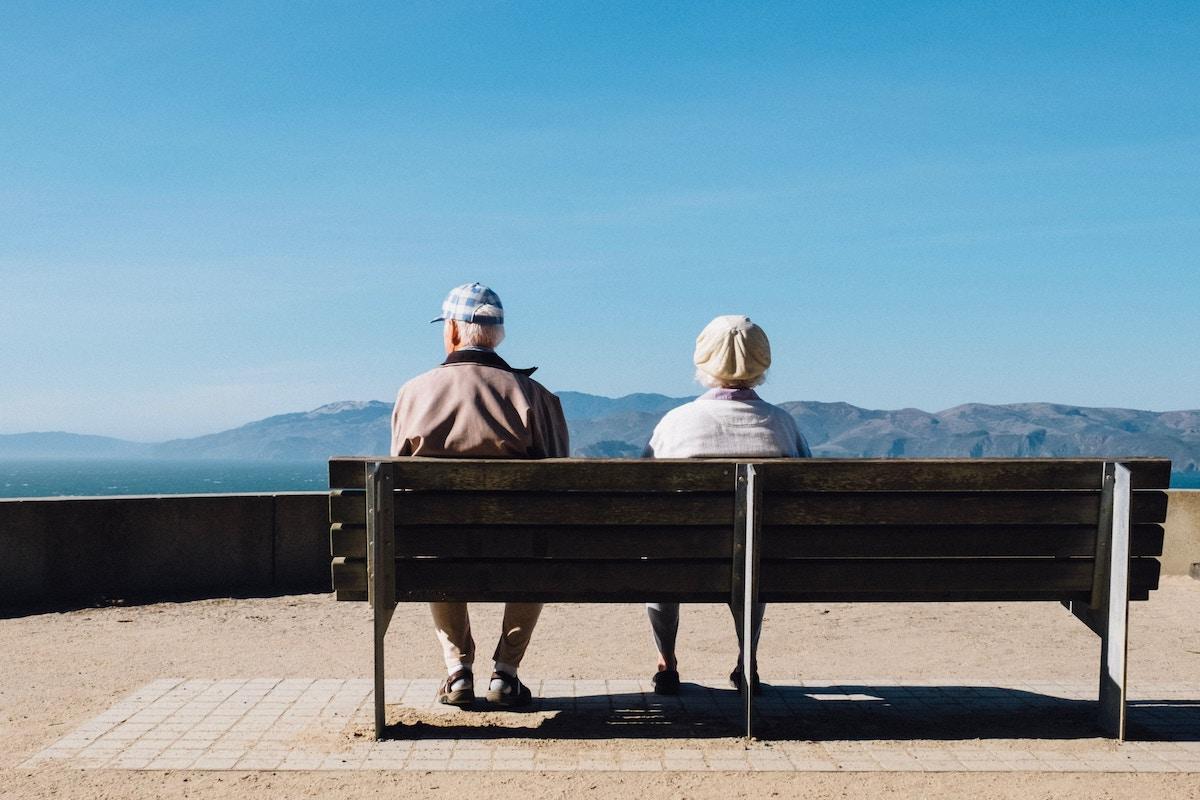 Zakaj so starejsi ljudje v Sloveniji diskriminirani in zakaj je drzava pozabila nanje