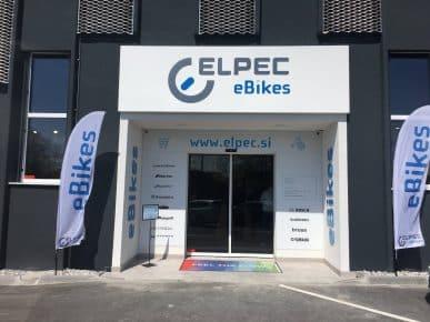 elpec refurbished elektricna kolesa6