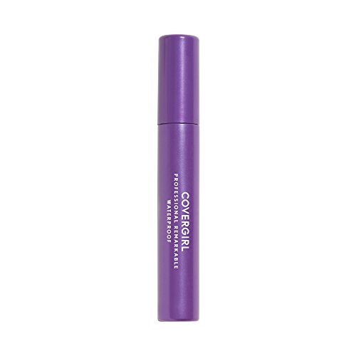 COVERGIRL Professional Remarkable Mascara