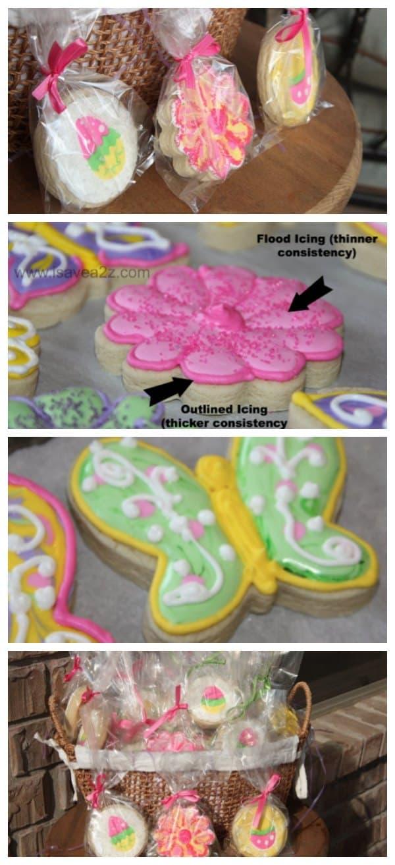 Best Sugar Cookie Recipe EVER