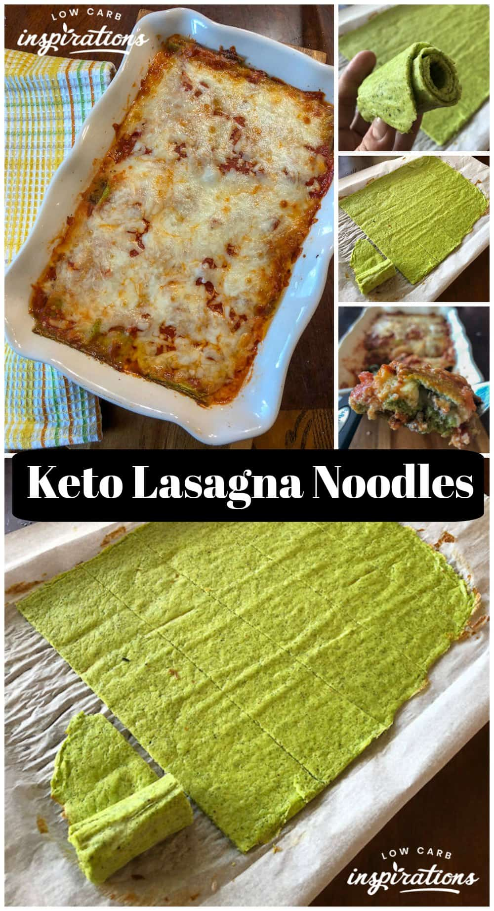 This Keto Noodles recipe is one of the best noodle recipes Ive tried! They are super simple to make and dont take long at all to cook! #keto #lowcarb #noodles #lowcarbnoodles #kale #easy #homemade