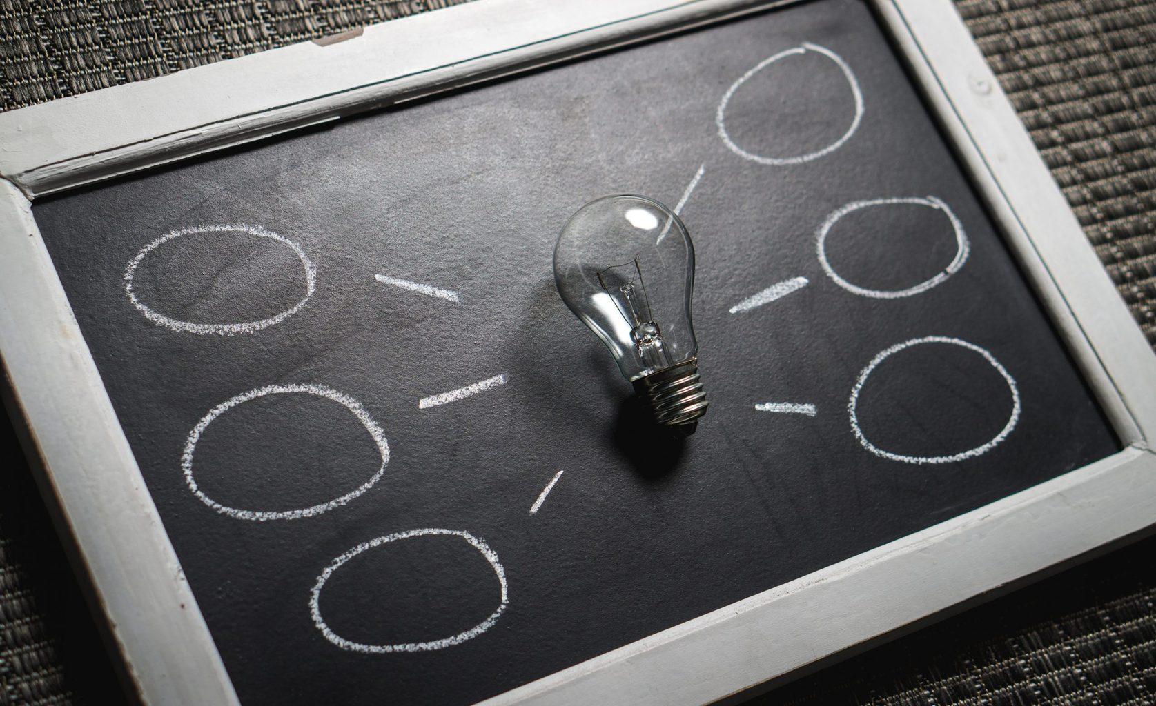 品牌與網路行銷?重要的兩個關鍵。