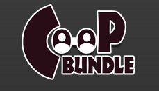 CooBundle00