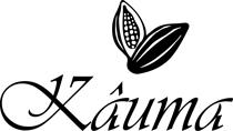 Kauma chocolate