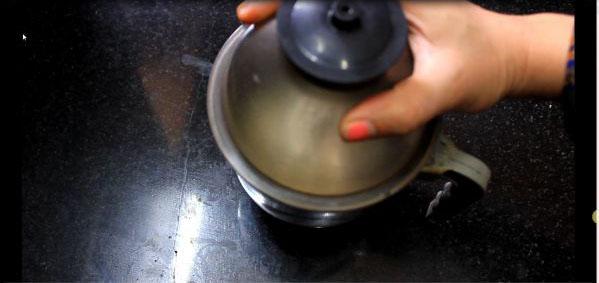 Oreo milkshake (6)