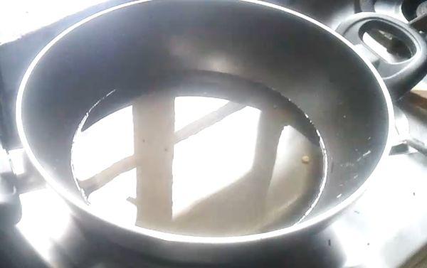 Potato Cheese Corn Rolls