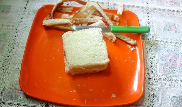 bread uttappam 2