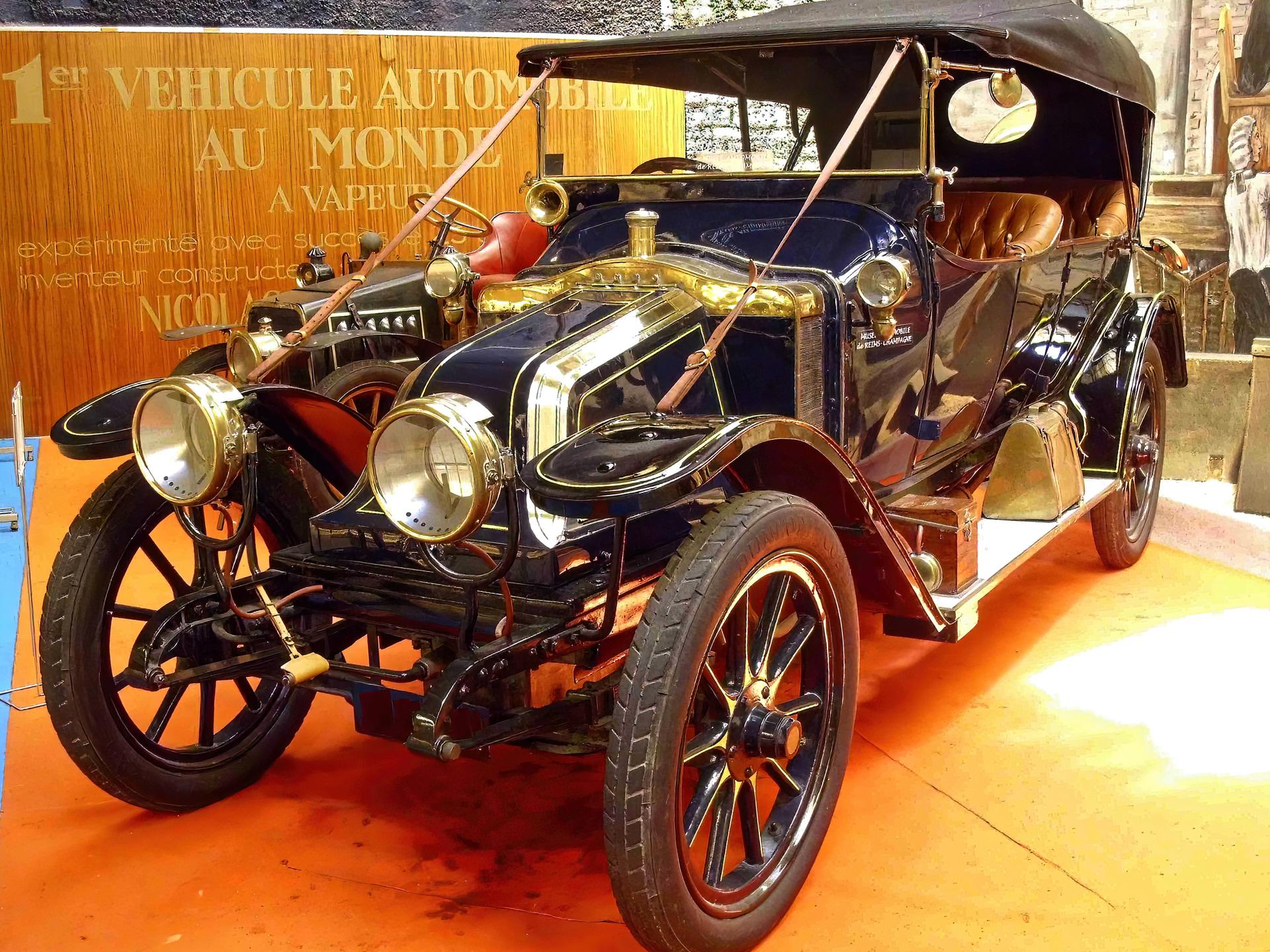 SCAR 1908