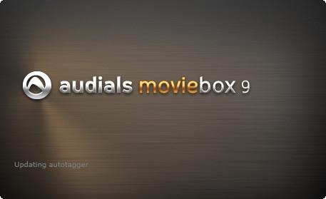 audials-moviebox
