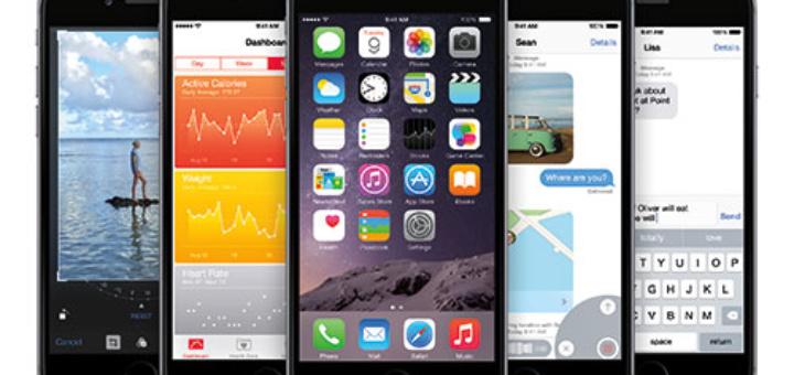 Best iOS Apps
