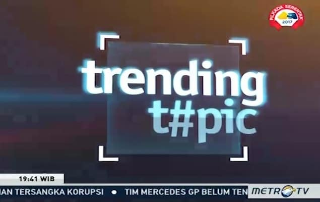 boikotmetrotv-trendingtopic