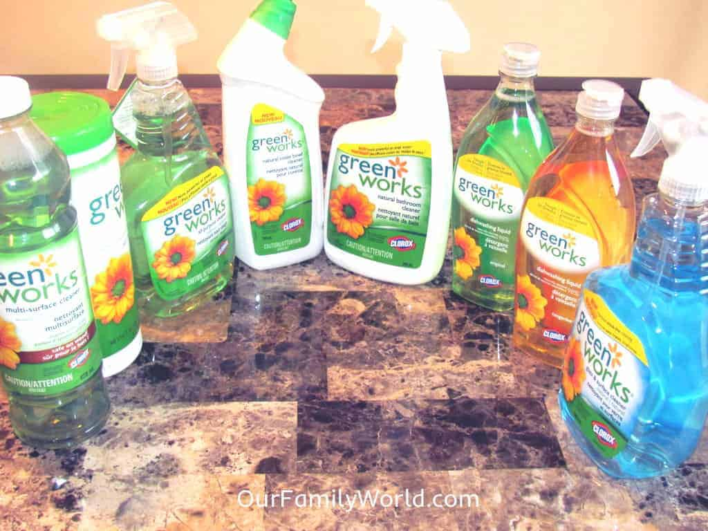 spring-cleaning-with-green-works-a-clean-and-eco-friendly-home-giveaway