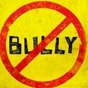 bully_facebookprofile__reasonably_small
