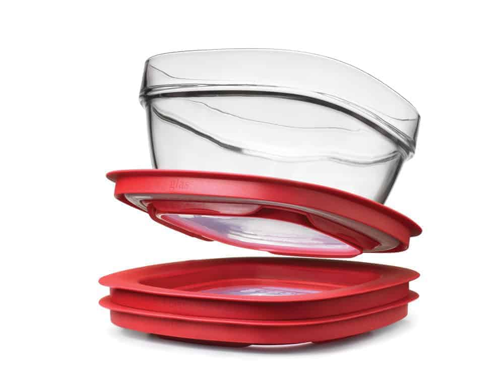 rubbermaid-value-pack-glass-set-review