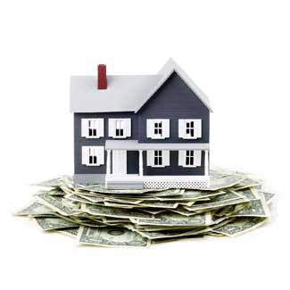 best ways-to-save-money for a house