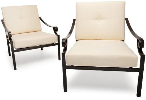 outdoor-furniture-we-love-on-sale