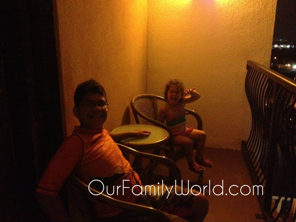 holiday-inn-lake-buena-vista-downtown-review-we-will-go-back-soon