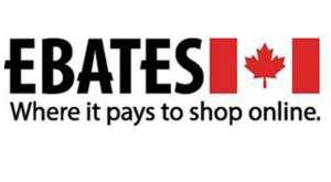 Ebates Canada