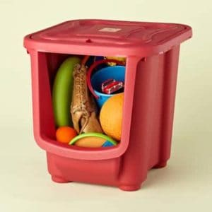 Best Storage Items for Kids Room