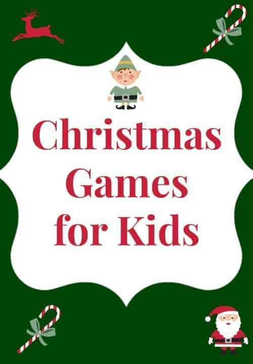 christmas-games-for-kids