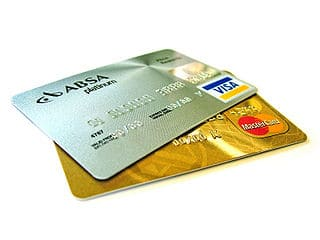 Many people are unaware that their credit card has several other great perks beside the one-swipe payment convenience? Sure there are many consumers who are aware of mileage rewards and the cash back allowance but there are still a few other benefits which they are not aware of that their card entitles them to.