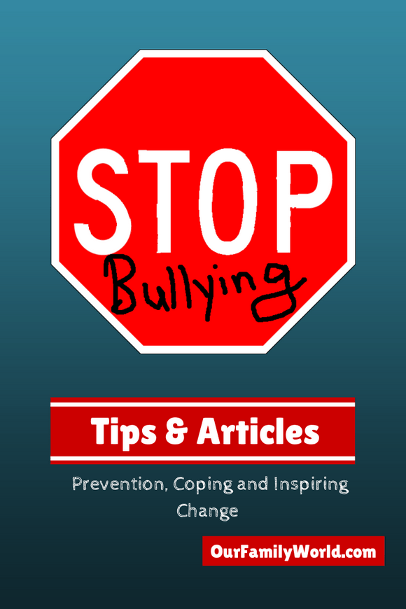 stop-bullying-tips-articles