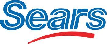 Sears Income Insurance