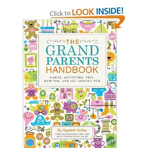 top-five-gifts-for-grandparents-under-25