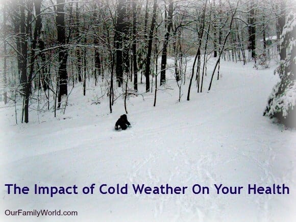 cold-weather-and-your-health