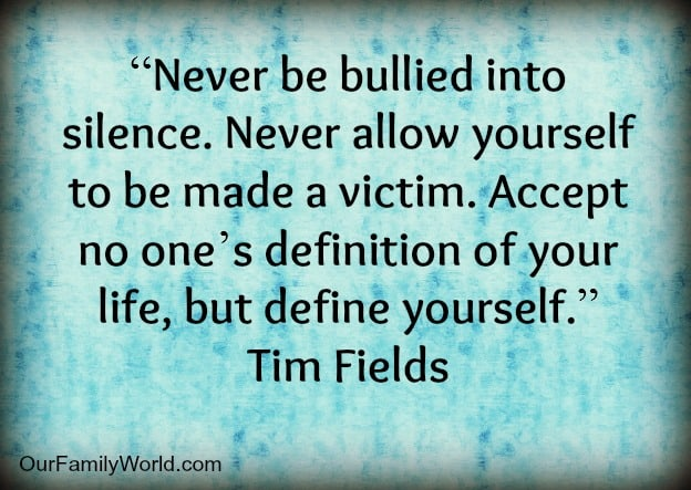 empower-your-child-in-front-of-a-bully-2