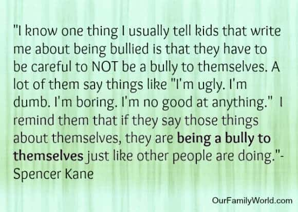 spencer-kane-bullying-interview