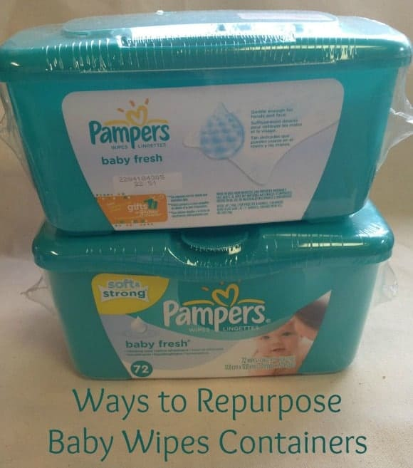 ways-to-repurpose-baby-wipes-containers