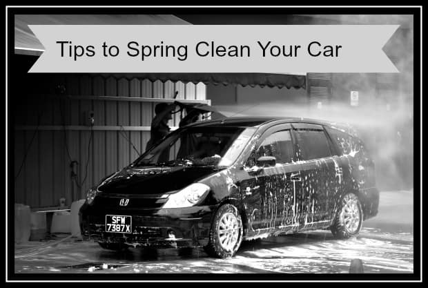 spring-cleaning-dont-forget-your-car