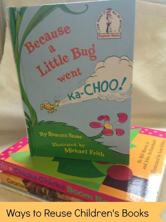 ways-to-reuse-childrens-books