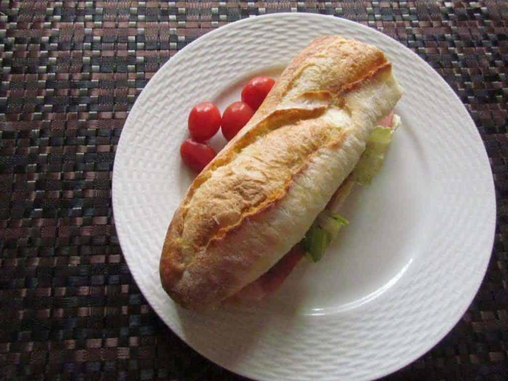 7-easy-picnic-food-ideas