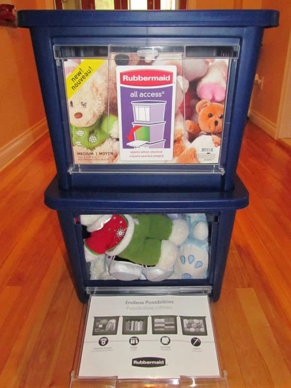 all-access-organizers-rubbermaid