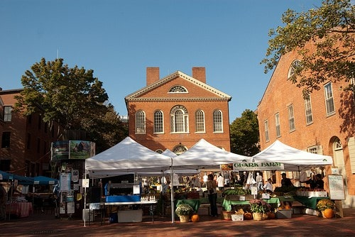 august-events-in-massachusetts