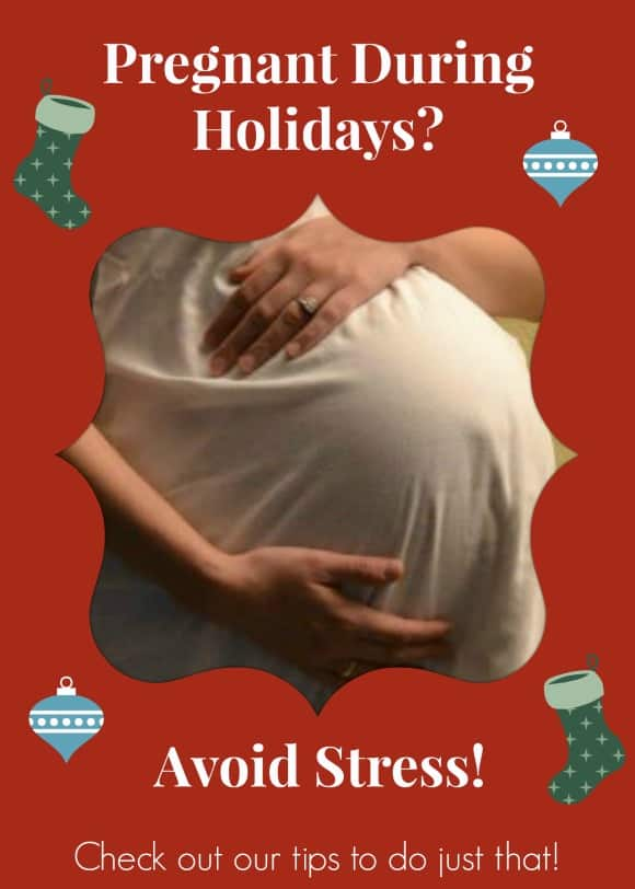 christmas-guide-healthy-holiday