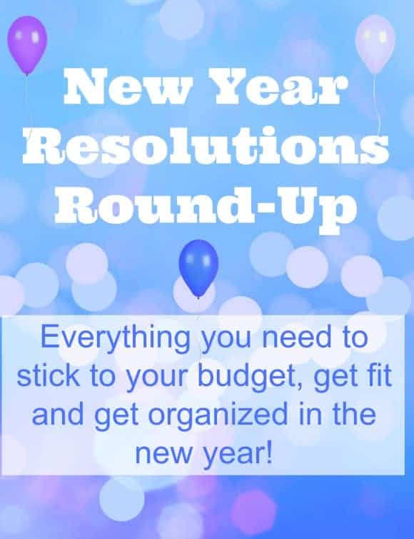 new-year-resolutions-roundup