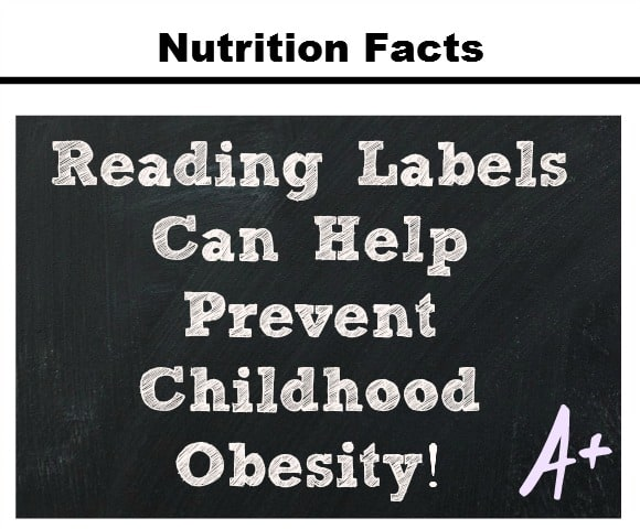 childhood-obesity-guide-to-prevention
